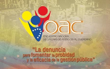 Noticias for Oficina de atencion al ciudadano linea madrid